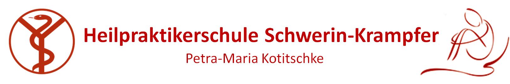 heilpraktikerschule-schwerin-krampfer.de